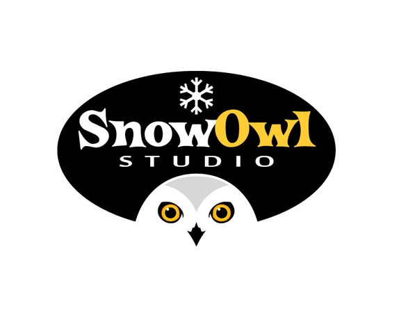 5a32e8c53c66fe3495f4ed01048320c6 35 Owl Logo designs For Your Inspiration