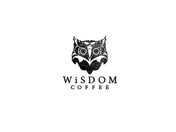 83992f69b186086e4bb3feb3a81d59e7 35 Owl Logo designs For Your Inspiration