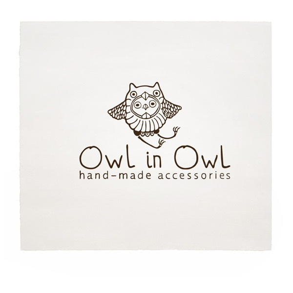 bd447998a82d32191b24cf914840b11e 35 Owl Logo designs For Your Inspiration