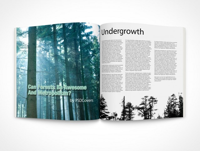 cover design free download