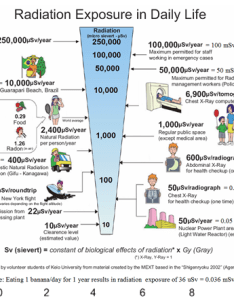Radiation exposure also  ray and children what do you need to know rh creativesystems