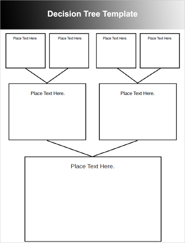 ms word family tree template