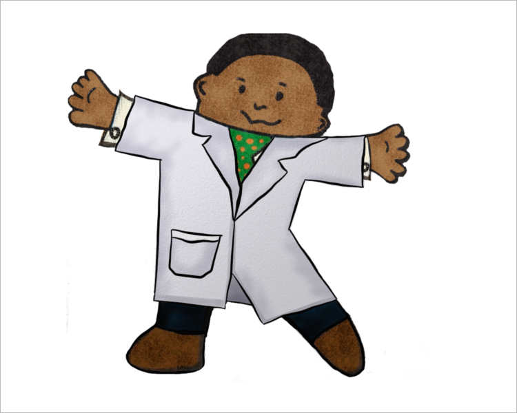 Flat Stanley Clothes Template. images of boy outline template child ...