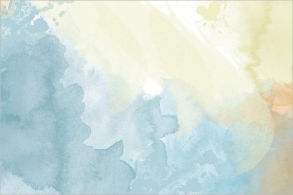25 Painting Background Designs Ideas Free & Premium Templates