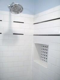 Portfolio Archive - Tile Contractor | Creative Tile Works ...