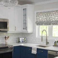 Kitchen Back Splashes Design Plans Archives Creativetilingsolutions Splash With Subway Tiles In Designer