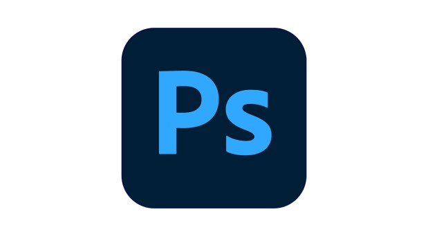 Adobe - Photoshop CC for Enterprise - Start your subscription today!