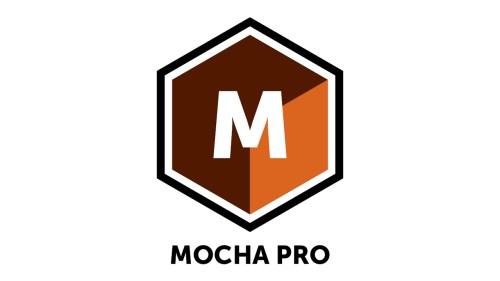 Boris FX Mocha Pro (2020.5_v7.5.0_Build_1274) Free Download