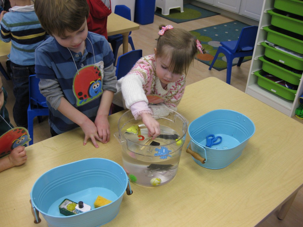 Sink And Float Worksheet For Kindergarten Sink Or Float