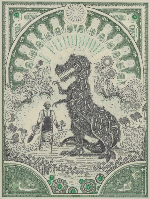 currency-3
