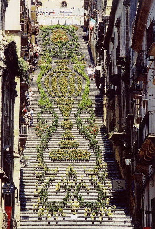 staircase-caltagirone-32