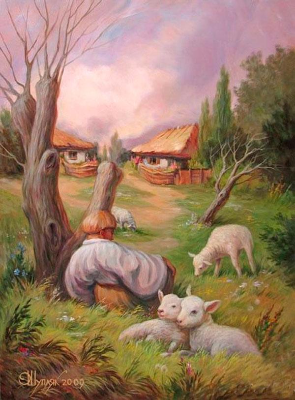 4-Oleg-Shuplyak-
