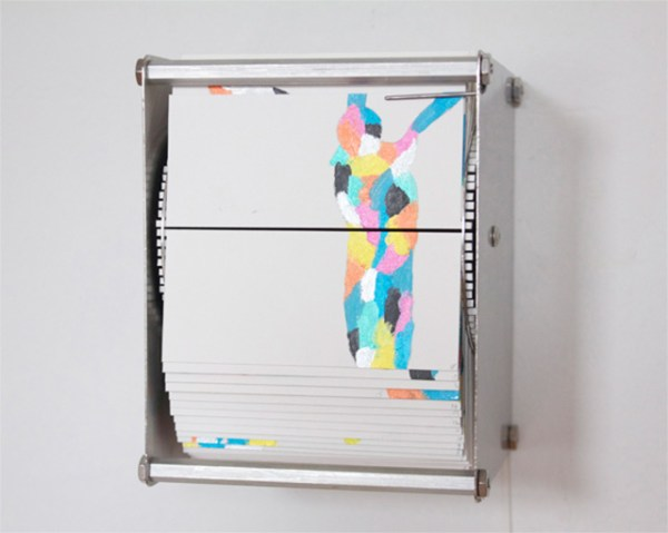 flipbook-3