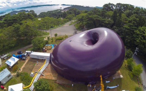 First-Inflatable-Concert-Hall3-640x399