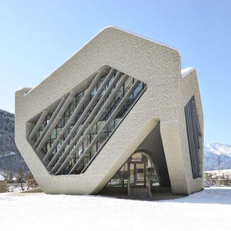 dezeen_House-of-Justice-and-Police-Station-Mestia-by-J-Mayer-H_1
