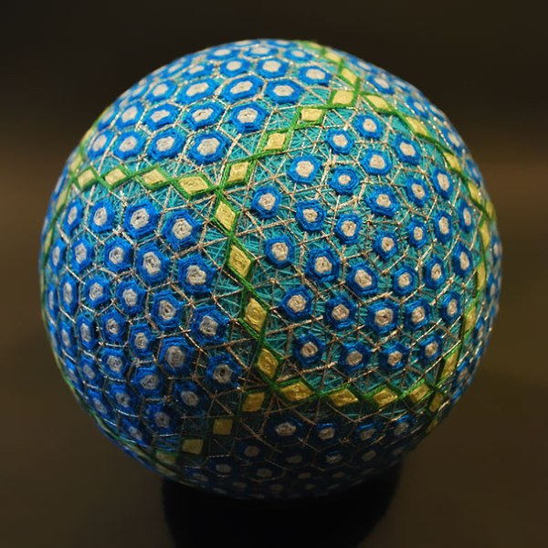grandmother-embroidered-temari-balls-japan-9