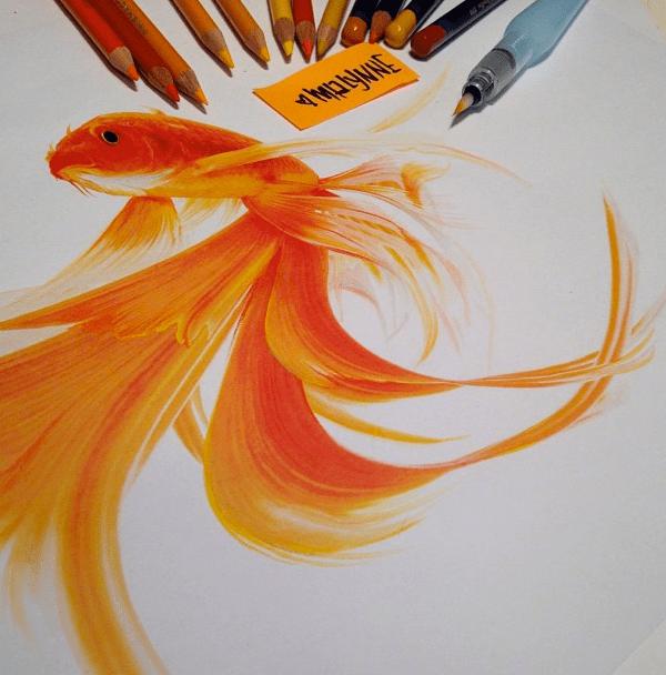 Karla-Mialynne-hyper-realistic-illustrations_08