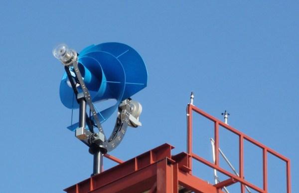 Archimedes-windmill 3
