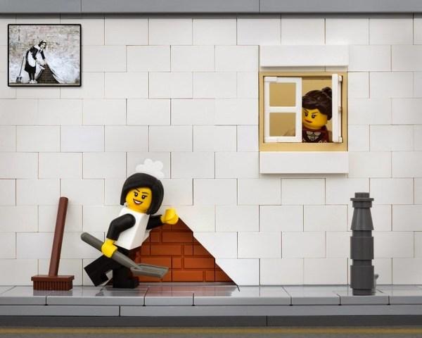 bricksy-3[6]