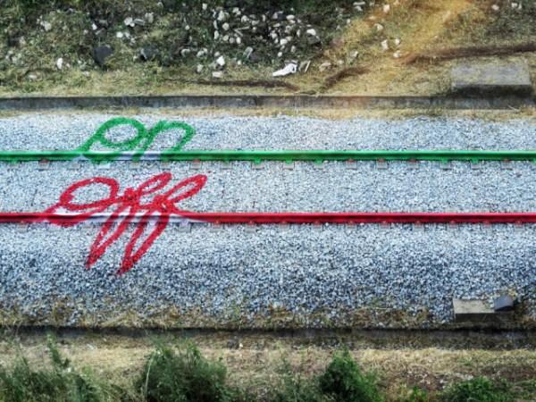 clever street art 3