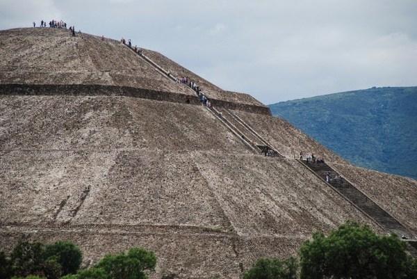 pyramid-cholula-26