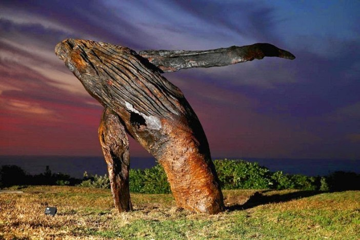 sculpture-by-the-sea-14[2]
