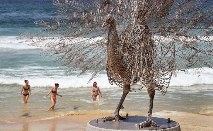sculpture-by-the-sea-16[6]