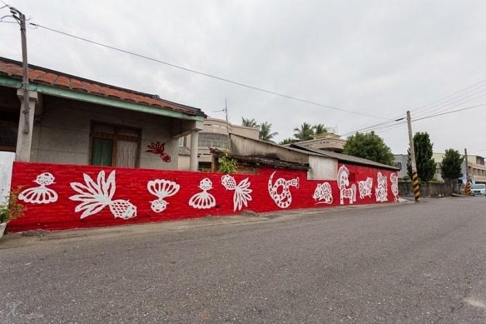 huija-murals-15[2]