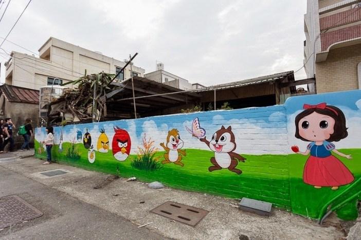 huija-murals-17[2]