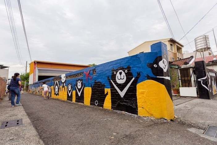 huija-murals-19[2]