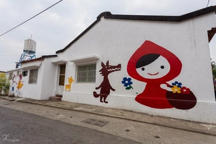 huija-murals-6[2]