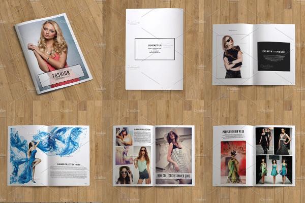 Online Photography Magazines