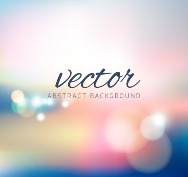 Blur Background with Bokeh Effect Free