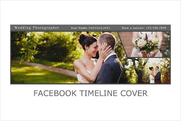 Best Facebook Banner Template