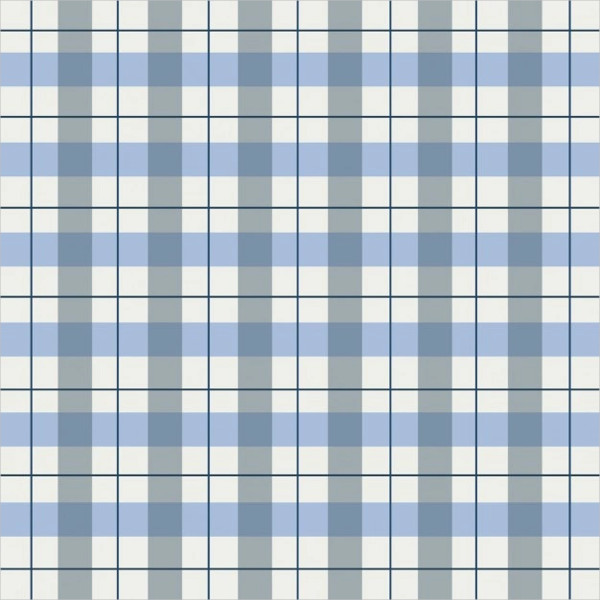Retro Pattern with Lines Free Download