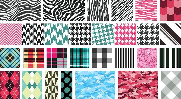 Patterns for Apparel Design Download