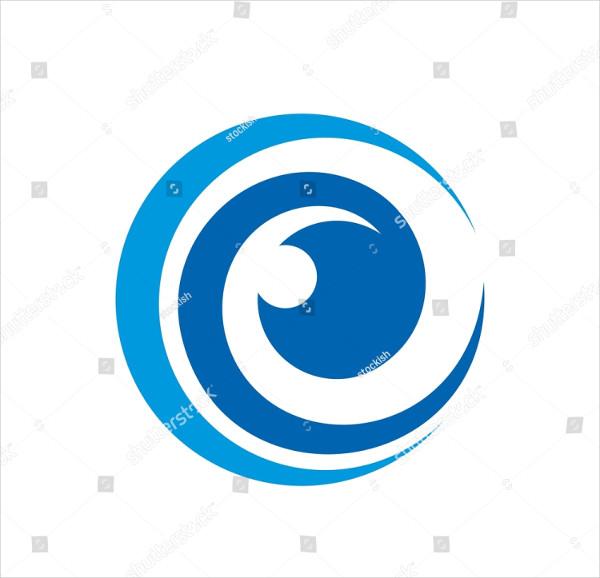 Eye Logo Gallery