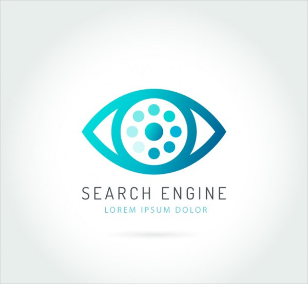 Search Engine Logo Free Download
