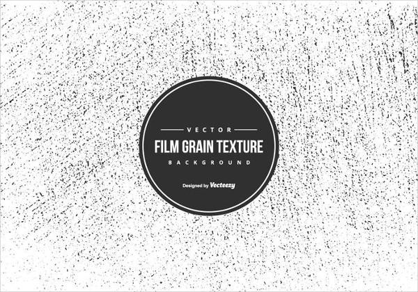 Subtle Film Grain Texture Background Free