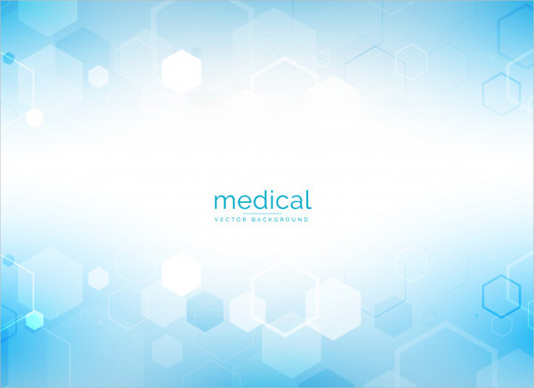 Healthcare and Medical Background Free