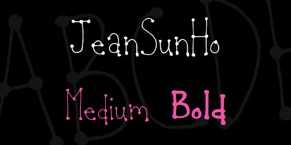 Free Font Family Download
