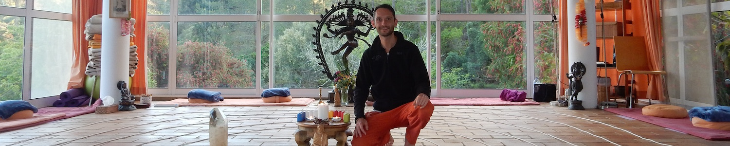 Richard Brook, Practitioner, Teacher and Coach