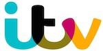 Richard Brook Creative Wellness and Yoga London on ITV