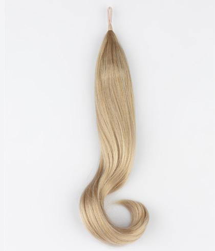 Human Hair Switch Human Hair Extensions Human Hair