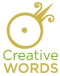 Creative Words