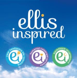 Ellis Inspired