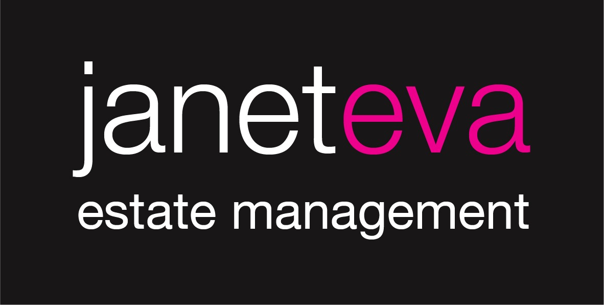 Janet Eva Estate Management