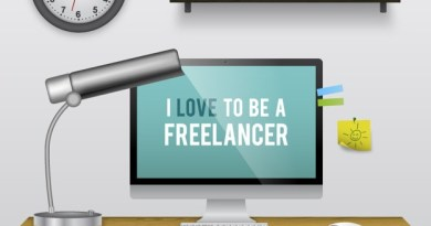 how to make money as freelance writer