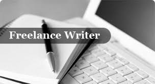 Freelance Essay Writer