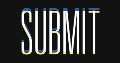 Birdfeast/ How to Submit.